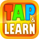 Tap N Learn – Learn to Spell ...