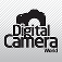 Digital Camera World: the definitive guide to SLR photography