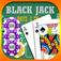 AAA Action Basic Blackjack Winner