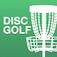 Binghamton University Disc Golf